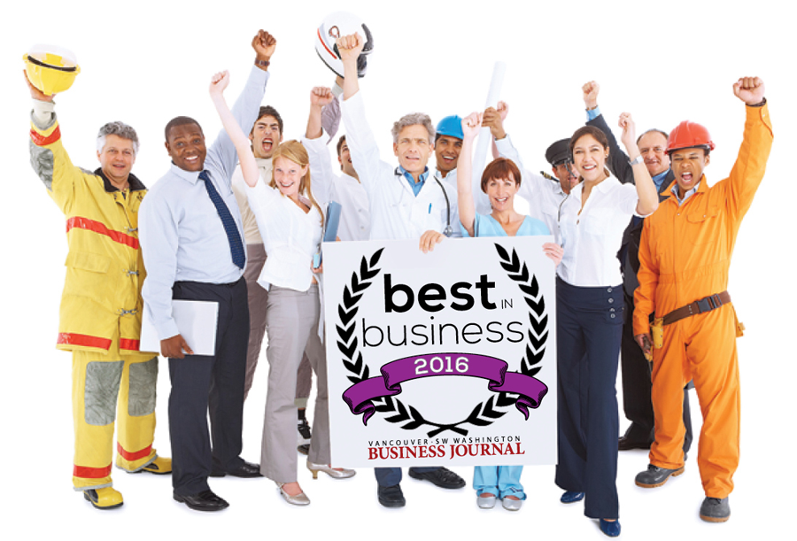 2016 Best in Business Header