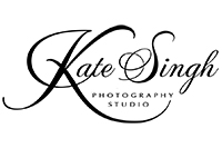 Kate Singh Photography